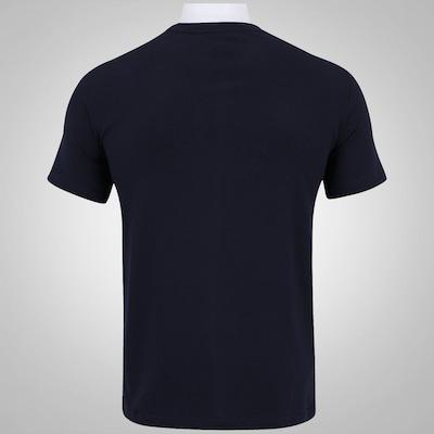 Camiseta Red Bull Daniel Ricciardo 15 - Masculina