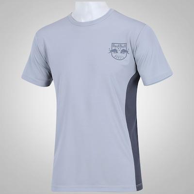 Camiseta Red Bull Basic 2 - Masculina