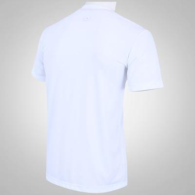 Camiseta Red Bull Color - Masculina