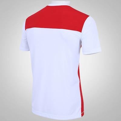 Camiseta Red Bull Color 2 - Masculina