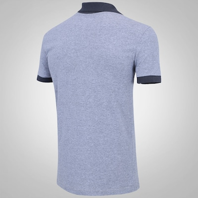 Camisa Polo Red Bull Basic - Masculina