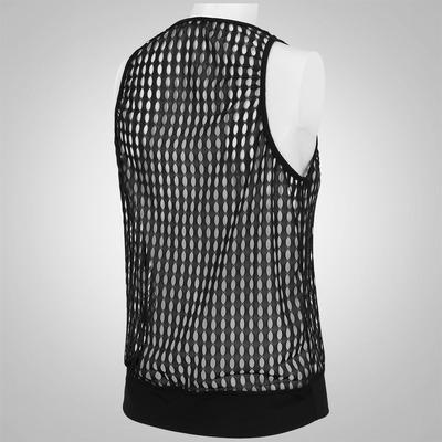 Camiseta Regata Oxer Athletic - Feminina