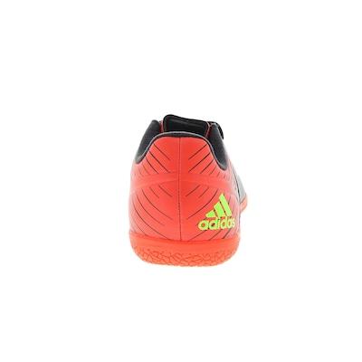 Chuteira de Futsal adidas Messi 15.3 - Infantil