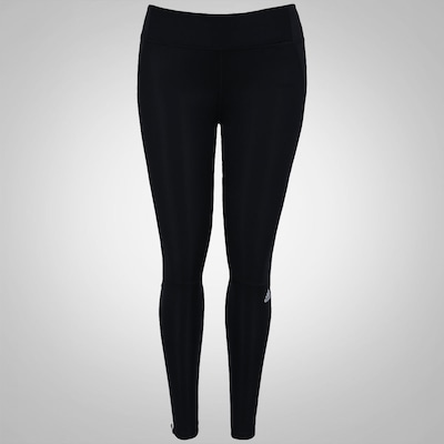 Calça Legging adidas Supernova - Feminina