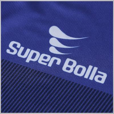 Camisa do Águia de Marabá I 2015 c/n° Super Bolla
