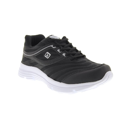 Tênis Oxer OXLT002 - Masculino