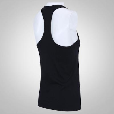 Camiseta Regata Nike Brand Mark - Feminina