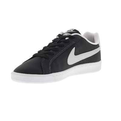 Tênis Nike Court Royale - Feminino
