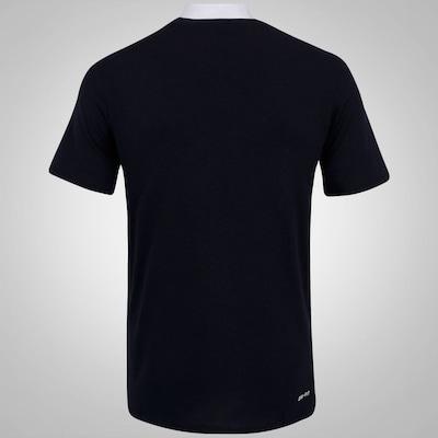 Camiseta Nike SB DF Tools - Masculina