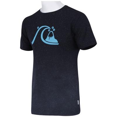 Camiseta Quiksilver Originals Mark - Masculina