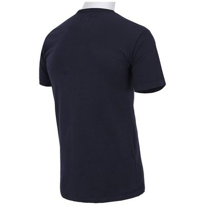 Camiseta Quiksilver Mushroom - Masculina