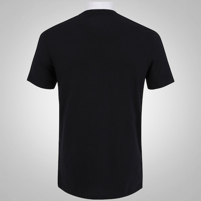 Camiseta Reebok UFC Icon Weidman - Masculina