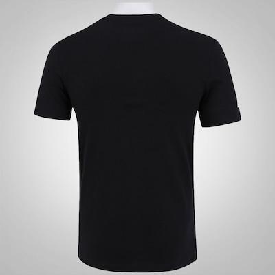 Camiseta Reebok UFC José Aldo - Masculina