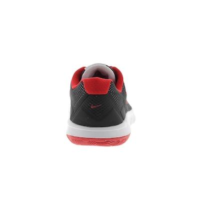 Tênis Nike Flex Experience 4 - Juvenil