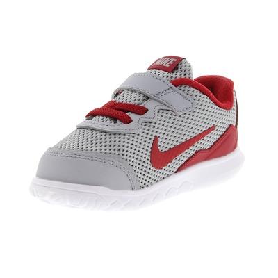Tênis Nike Flex Experience 4 - Infantil