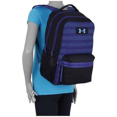 Mochila Under Armour Watch Me B - Feminina