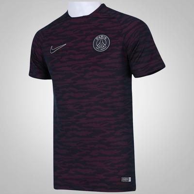 Camisa do PSG Flash Nike