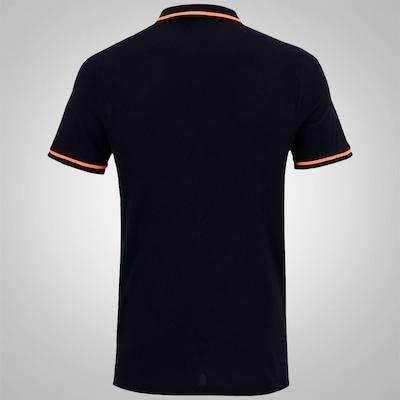 Camisa Polo do Corinthians 2015 Authentic DCP Nike - Masculina
