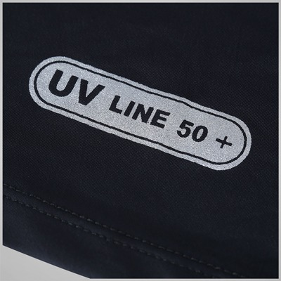 Camiseta Manga Longa do Joinville R2 Sports UV - Masculina
