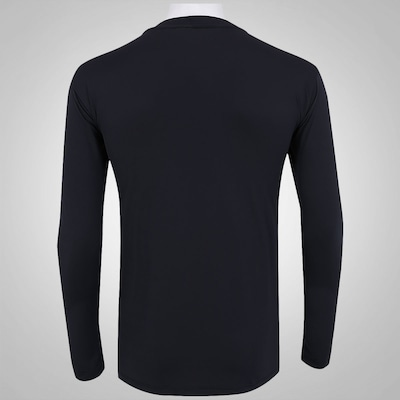 Camiseta Manga Longa do Figueirense R2 Sports UV - Masculina