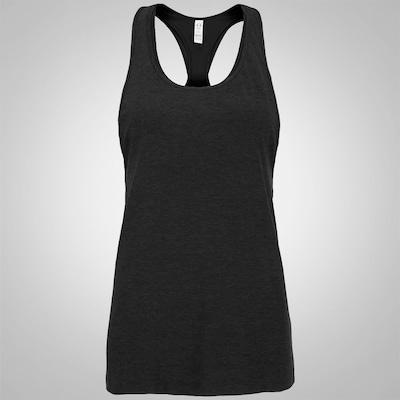 Camiseta Regata Under Armour Muscle Bra - Feminina