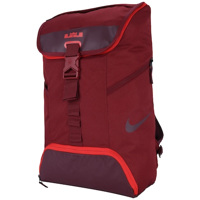 Mochila Nike Lebron Ambassador 2.0