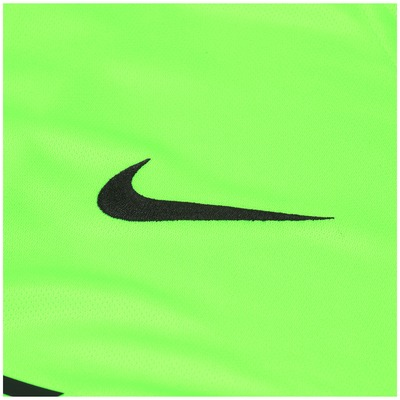 Camisa Manchester City III 15/16 Nike - Masculina