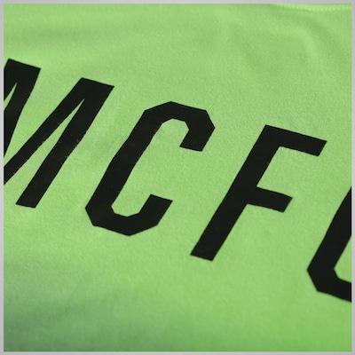 Camiseta Manchester City Match 16 Nike