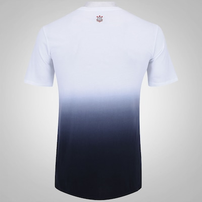 Camiseta do Corinthians Match 15 Nike - Masculina