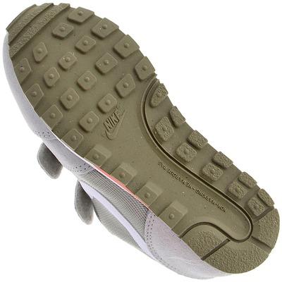 Tênis Nike MD Runner 2 807317 - Infantil