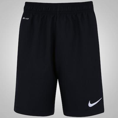Bermuda Nike Academy Longer WV - Infantil