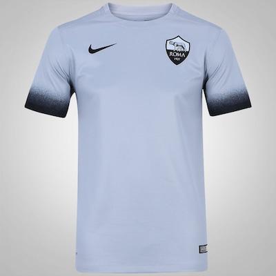 Camisa Roma III 15/16 Nike