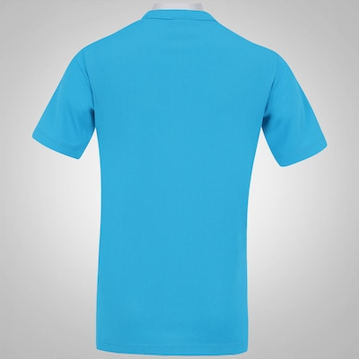 Camisa Nike Academy GPX Poly - Infantil