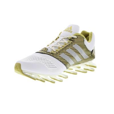 Tênis adidas Springblade Drive Gold Pack - Masculino