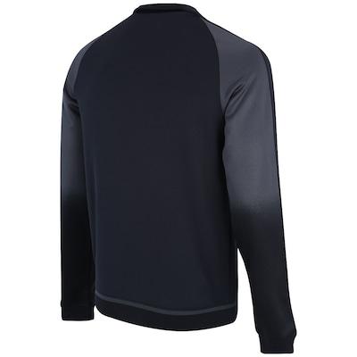 Jaqueta do PSG N98 Nike - Masculina