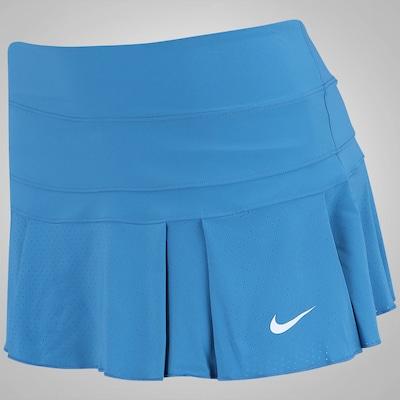 Short Saia Nike Victory Breathe  - Feminino