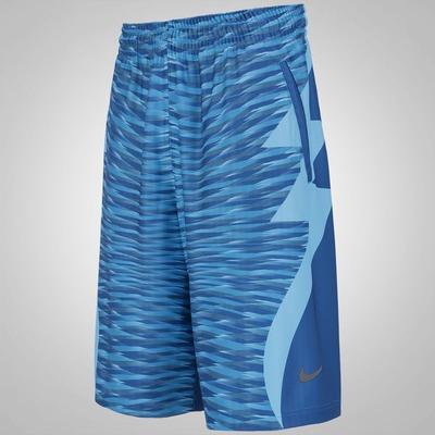 Bermuda Nike KD Klutch Elite - Masculina