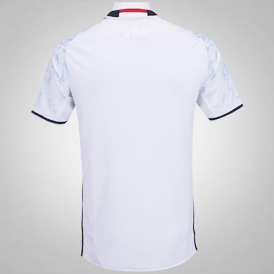 Camisa Japão II 2016 adidas - Masculina