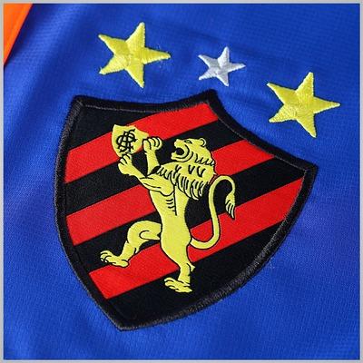 Calção do Flamengo adidas Treino - Masculino