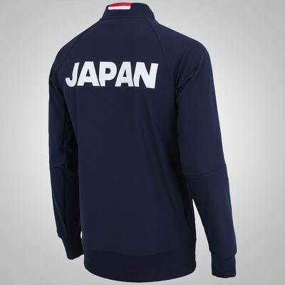 Jaqueta do Japão Hino I - Masculina