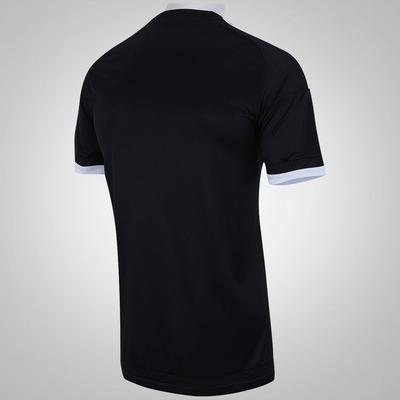 Camisa Chelsea III 15/16 adidas - Masculina