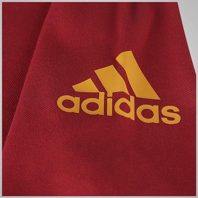 Camisa Polo adidas Hino Espanha - Masculina