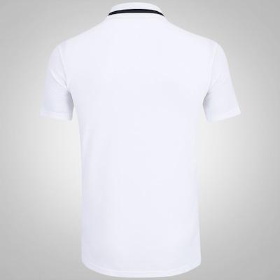 Camisa Polo Juventus Hino adidas - Masculina