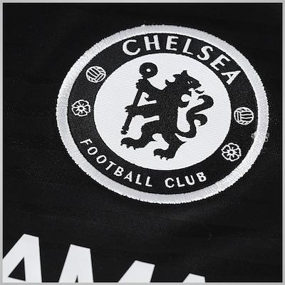 Camisa Chelsea III 15/16 adidas - Infantil