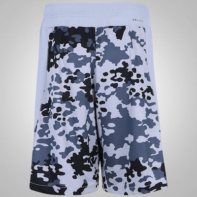 Bermuda Nike Hyperspeed Knit Ambush - Masculina