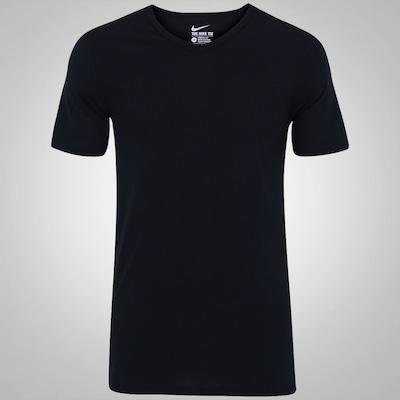 Camiseta Nike TB V Solid Futura - Masculina