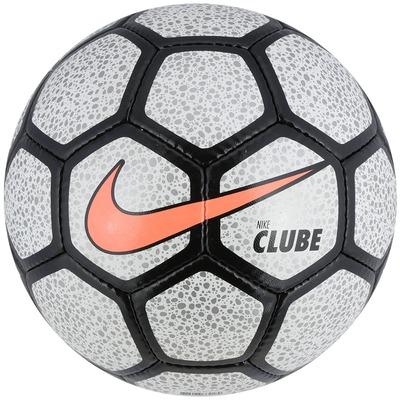 Bola de Futebol de Campo Nike Clube