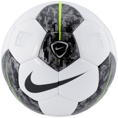 Bola de Futebol de Campo Nike Superclassique