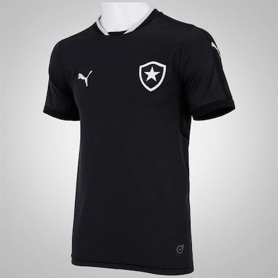 Camisa do Botafogo Puma II 2016
