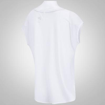 Camiseta Nike Signal Metallic - Feminina